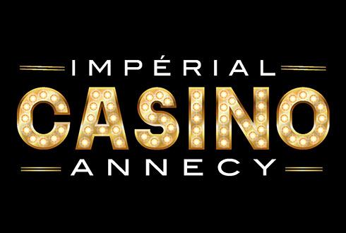 Nouvelle fermeture du Casino d