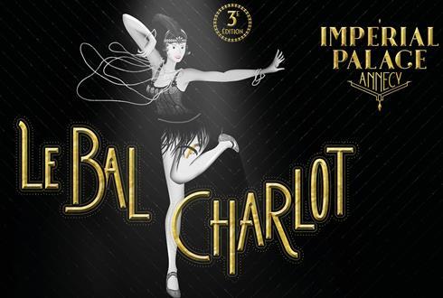 Le Bal Charlot